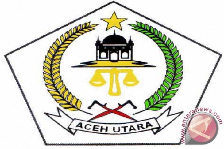 Dewan: Pemkab Aceh Utara Harus Tingkatkan PAD