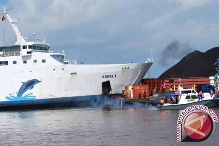 Tabrakan Kapal Tewaskan Seorang dan Tiga Hilang