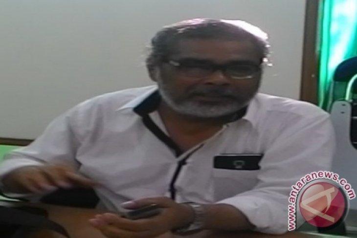KPAI Sambut Positif Penolakan Hakim Praperadilan Engeline