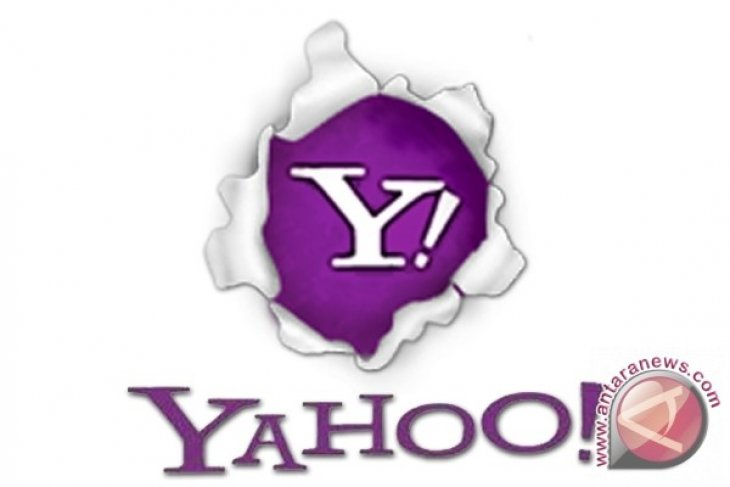 Yahoo Beli Start-up Fashion Polyvore