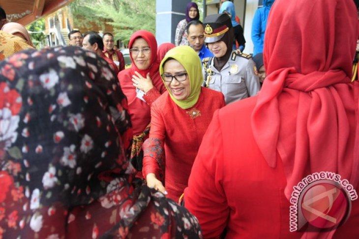 Mufidah: