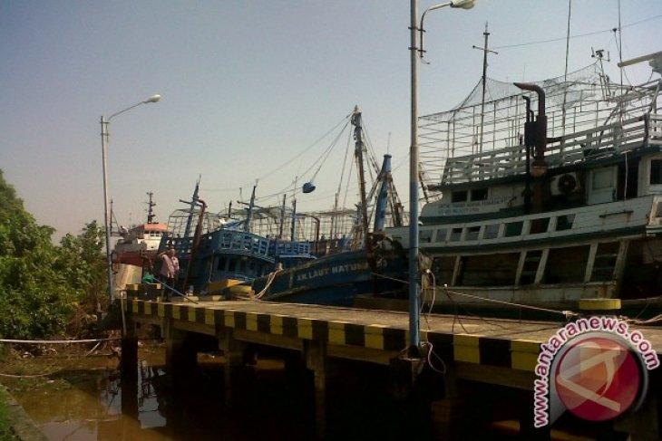 Kadin Kalbar : Sektor Perikanan Perlu Kemudahan Perizinan
