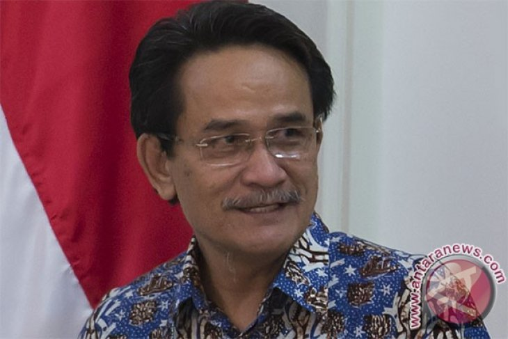 Indonesia posts increase in trade surplus on shrinking imports