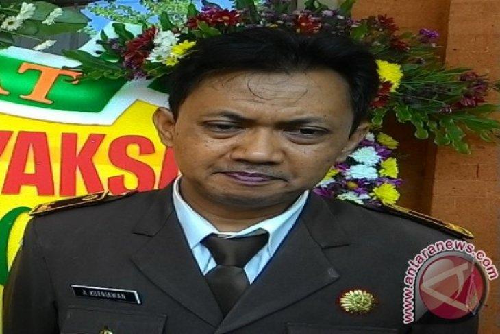 Kejati Bali Fokus Berkas Korupsi Lahan Undiksha