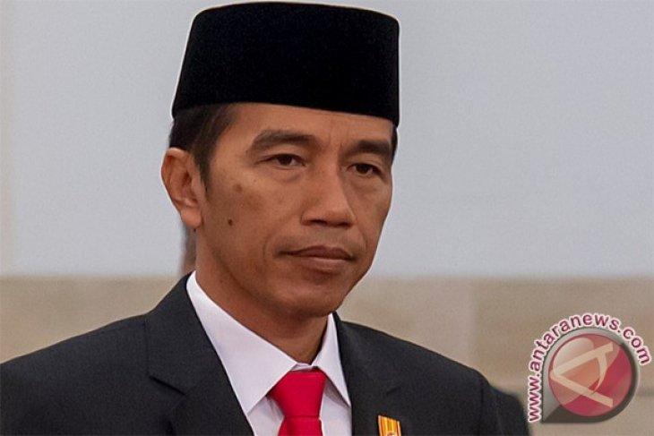 Indonesia proposes security, tourism, education as ASEAN+3 focus areas
