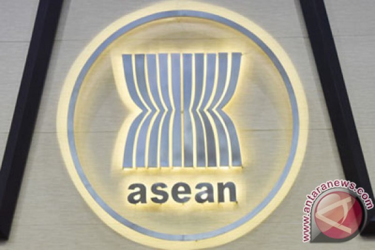 Indonesia, Vietnam play great role in strengthening ASEAN cooperation: Envoy