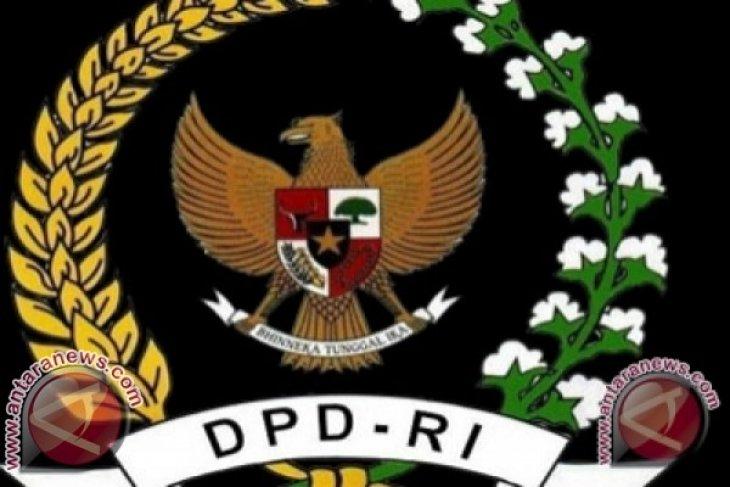 DPD dan Pemulihan Kepercayaan Konstituen