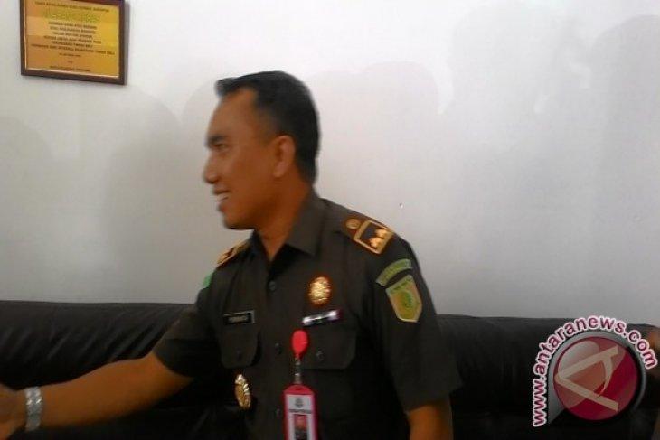 Kejaksaan Bali Bungkam Motif Margrit Bunuh Engeline