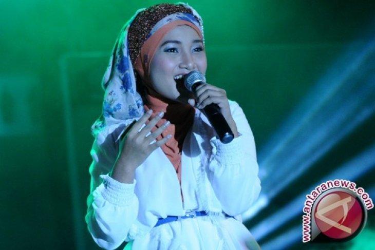 Kala angkatan Fatin Shidqia nyanyikan lagu era Oddie Agam