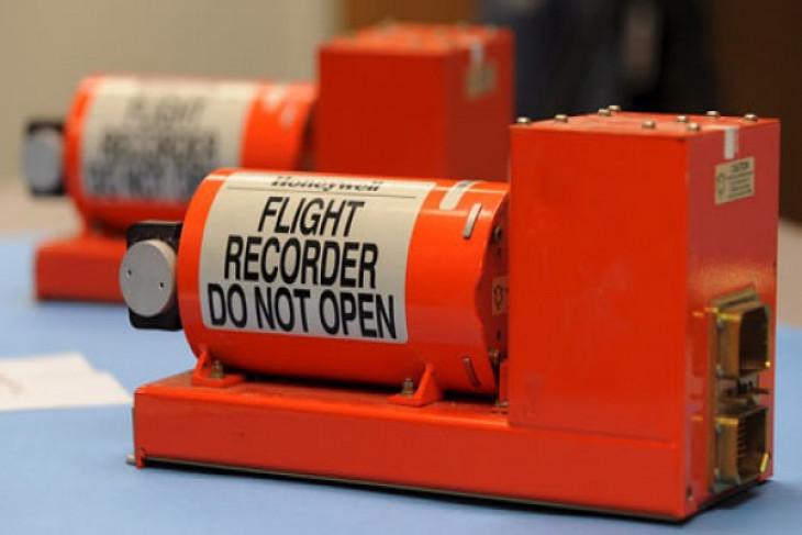 Black box of crashed Trigana Air aircraft found