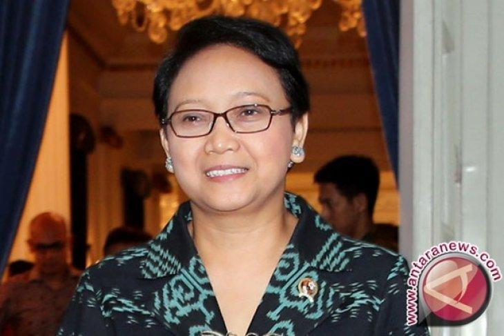 Indonesia jadi anggota Dewan Keamanan PBB