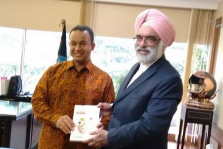 Indonesian Minister of Education and Culture to visit India to expand cooperation
