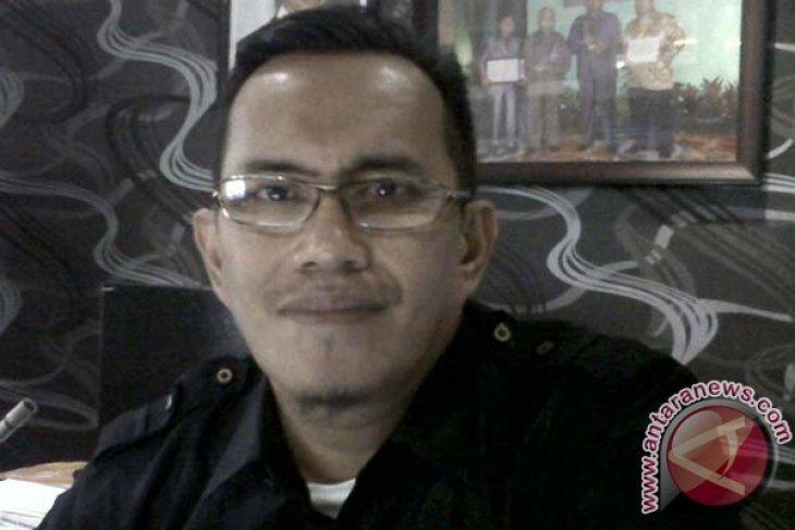 Serapan Otsus di Aceh Barat 75 Persen