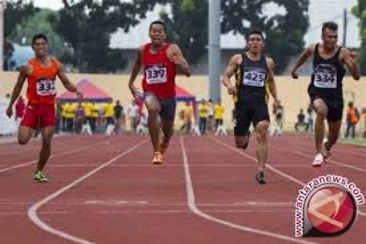 175 atlet ikuti Kejurda PASI Jambi 2017