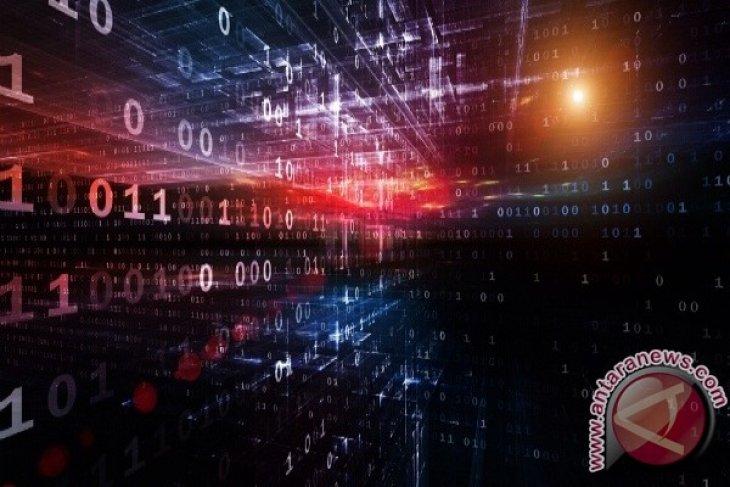Menkopolhukam akan Bentuk Tentara Cyber