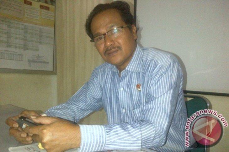 Bawaslu Bali minta klarifikasi guru besar Unud
