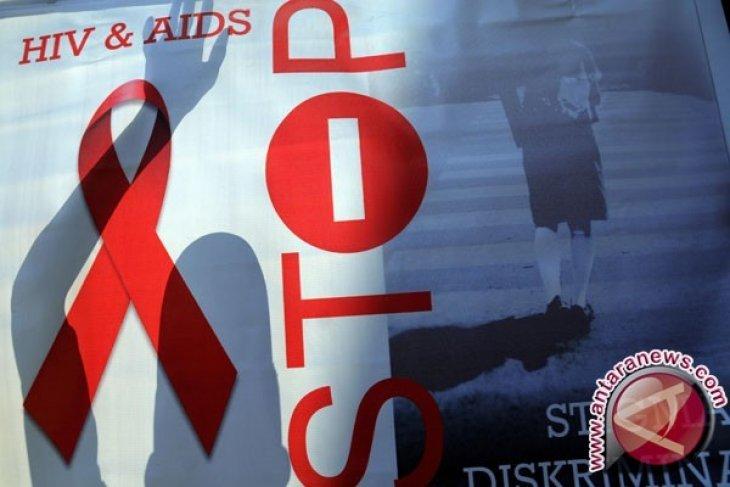 Kasus HIV/AIDS di Lhokseumawe bertambah