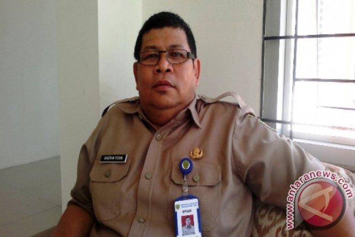 Inspektorat Penajam siapkan rekomendasi sanksi pejabat pungli