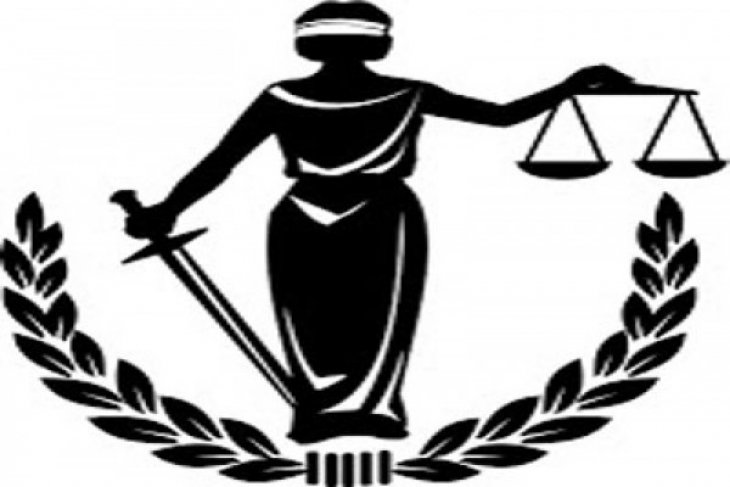 PN Ternate vonis terdakwa SD terkait tindak pidana perpajakan