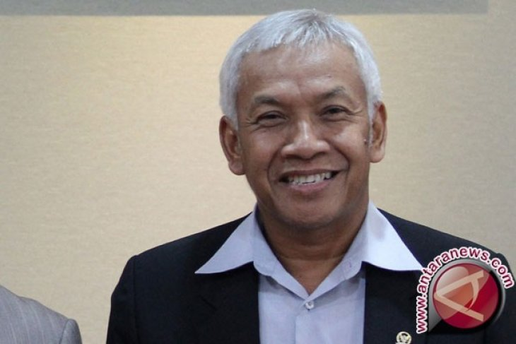 DPR: MD3 sah meskipun Presiden tidak teken