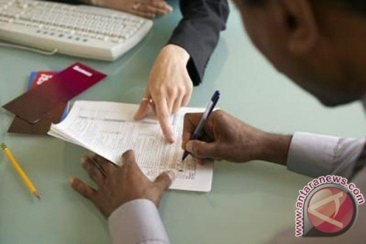 Inspektorat Kapuas Hulu audit ratusan PNS diantaranya terkait tunjangan