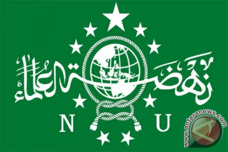 PCNU Jember Serukan Shalat Ghaib Untuk Korban Mina