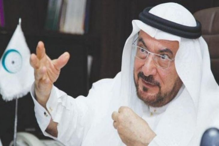 OIC hopes Indonesia plays greater role in changing Islam`s image