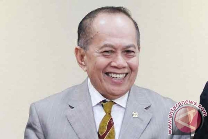 Syarief Hasan minta Presiden tolak rencana 500 TKA China masuk Indonesia