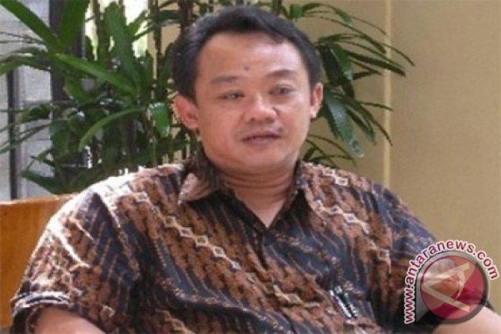 Muhammadiyah  minta warga tahan diri untuk tak mudik Lebaran
