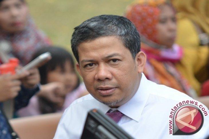 DPR Kirim Surat Hasil Pertimbangan Calon Kepala BIN