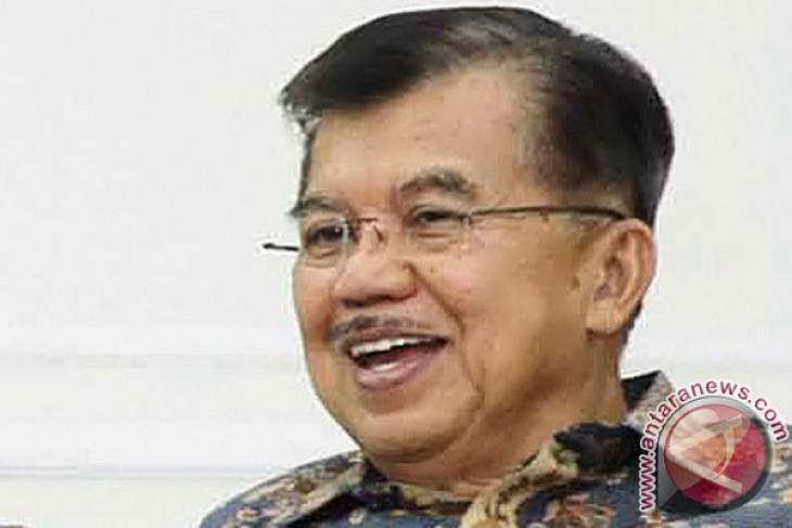 Movements violating teachings must be banned: VP Kalla