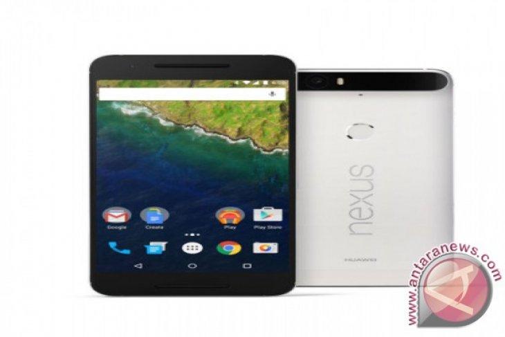 Huawei and Google Unveil the Ultimate Premium Smartphone: Meet the Nexus 6P