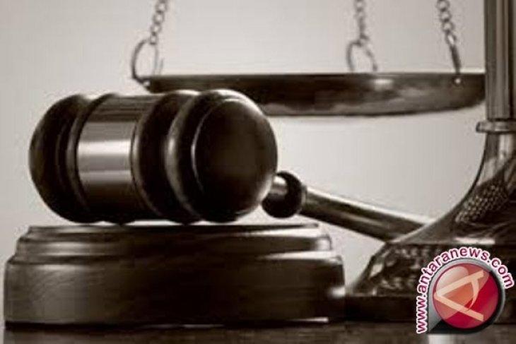 PN Denpasar adili supervisor PT MBS karena kasus penggelapan Rp17,7 juta