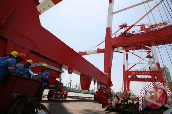 International ports should be built in major islands: Expert