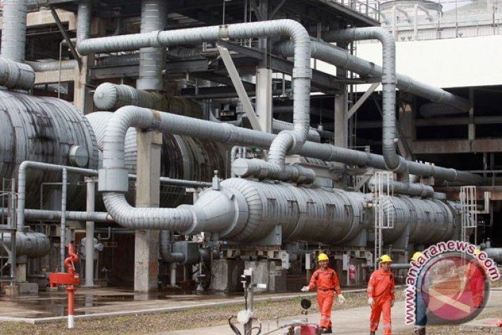 Pertamina to distribute LNG to Bangladesh, Pakistan