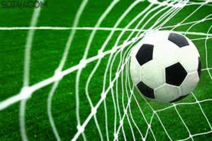 Sadio Mane Dan Romelu Lukaku Sama-sama Mencetak Tiga Gol