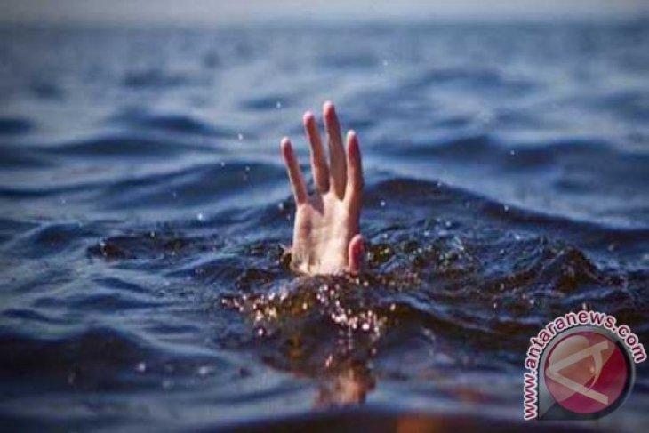 Tiga Mahasiswa Tenggelam di Area Konservasi Penyu