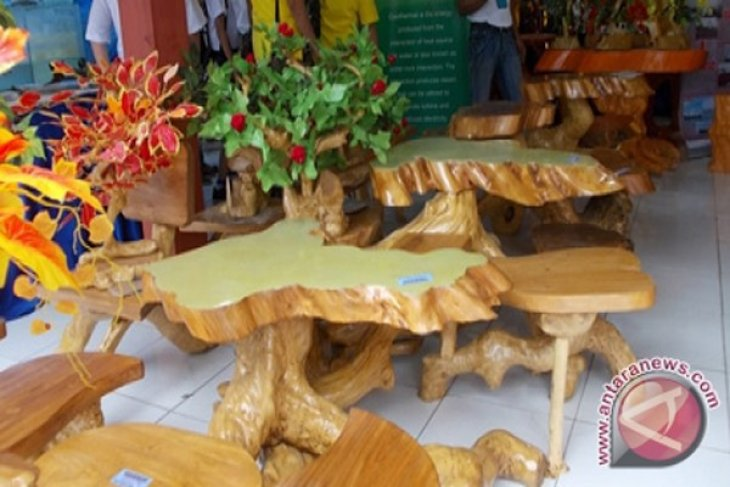 N. Sulawesi posts 49.77% increase in exports