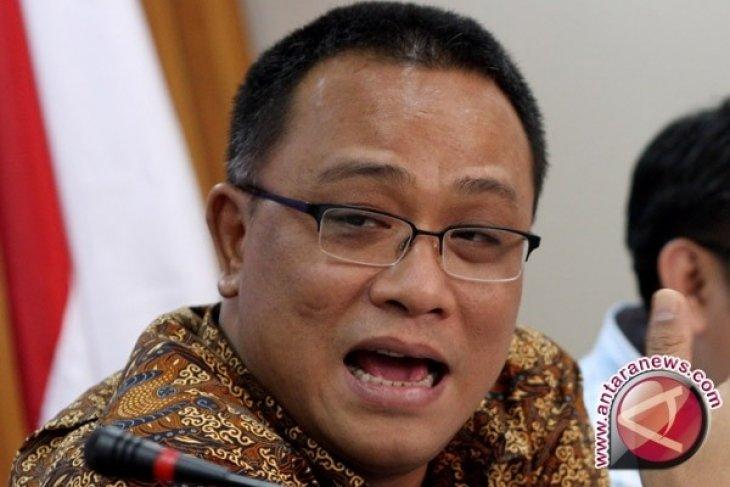 Jumhur Hidayat, Syahganda dan Anton ditahan dan ditetapkan jadi tersangka pelanggaran UU ITE