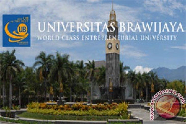 Penerima Bidik Misi Universitas Brawijaya Menurun