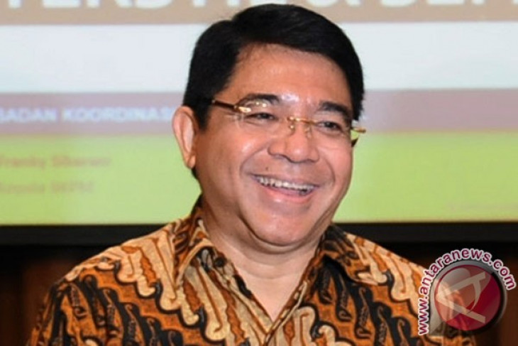 Indonesia targets US$13 bln investment from Japan