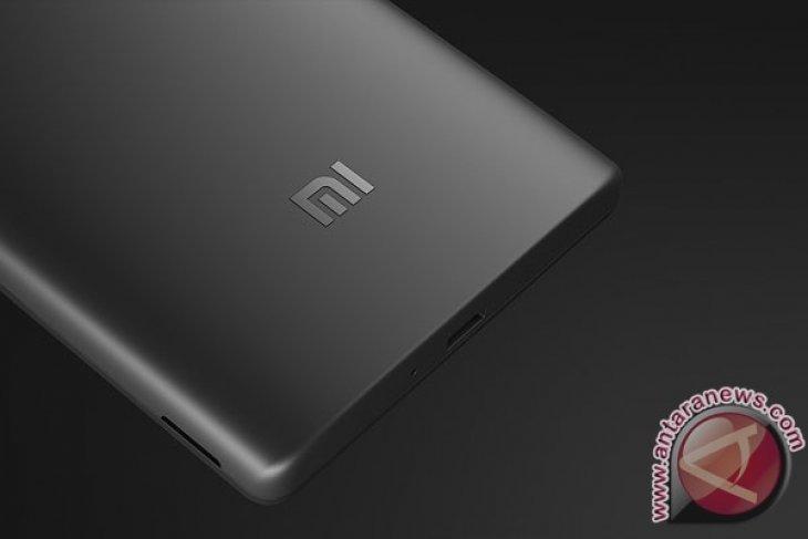 Bos Xiaomi beri bocoran spesifikasi MI 9