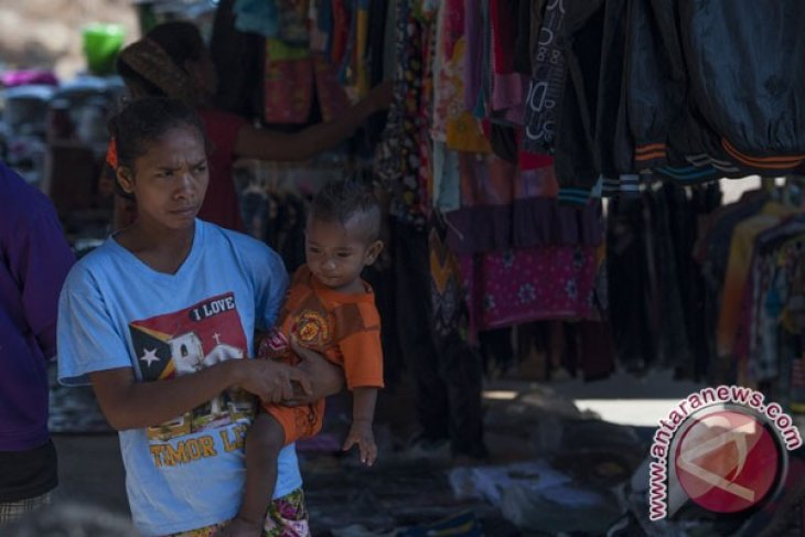 Socio-cultural approach can solve Indonesia, Timor Leste border issue