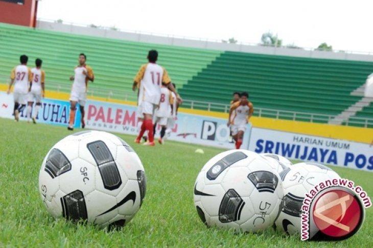 14 Klub ISL Ikuti Turnamen Jenderal Sudirman