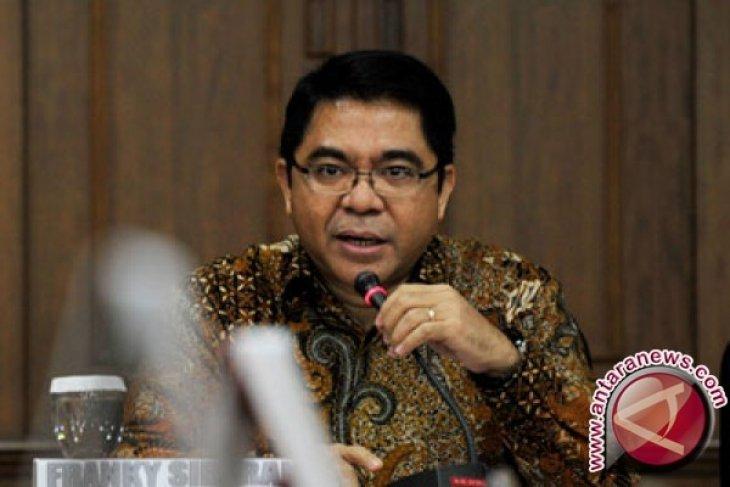Indonesia Perlu Kawasan Khusus Ekonomi Digital