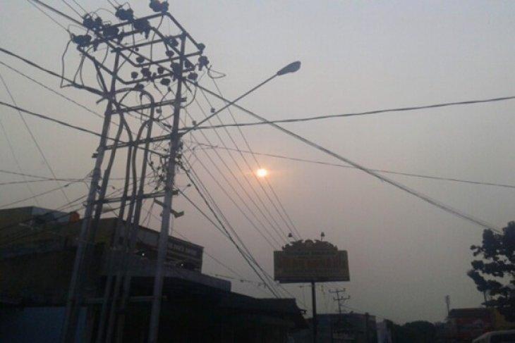 Kadin DKI Jakarta: Pebisnis rugi besar karena listrik padam
