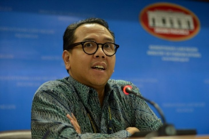 Indonesia to host initiatives for capacity building in Asia-Africa