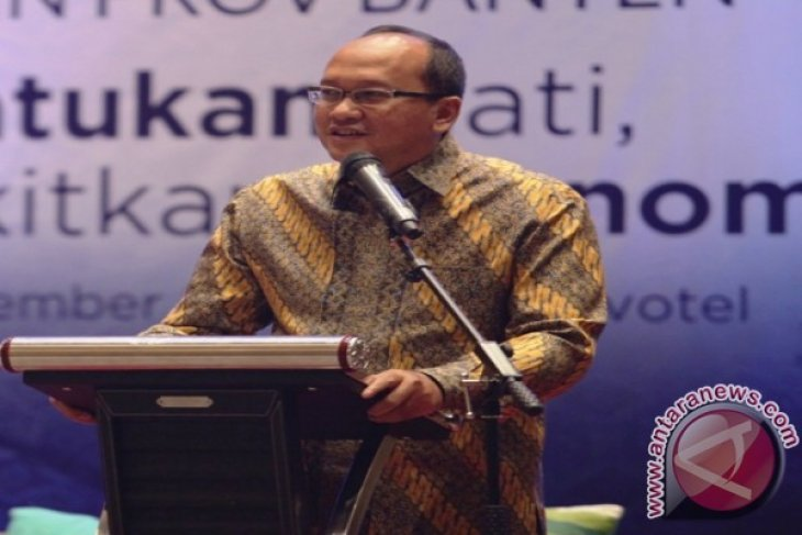 Kadin Indonesia Dukung Maluku Pusat Kajian Kemaritiman