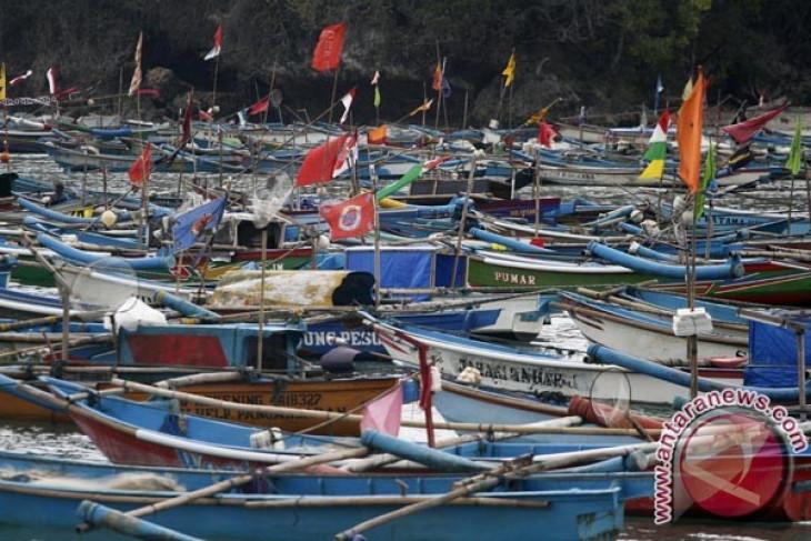 Downstream fishery development key to improving fishermen`s welfare