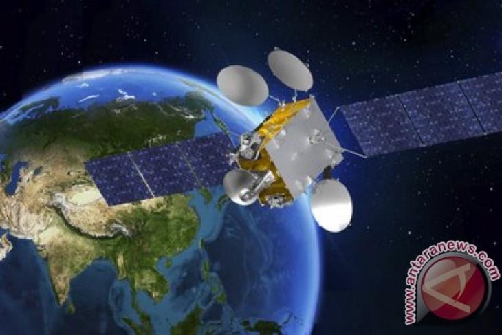 Thales Alenia Space to Build Bangabandhu Telecommunication Satellite for Bangladesh